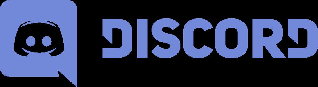 Discord OSVPN