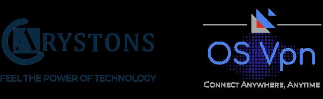 Arystons OVPN Logo 1